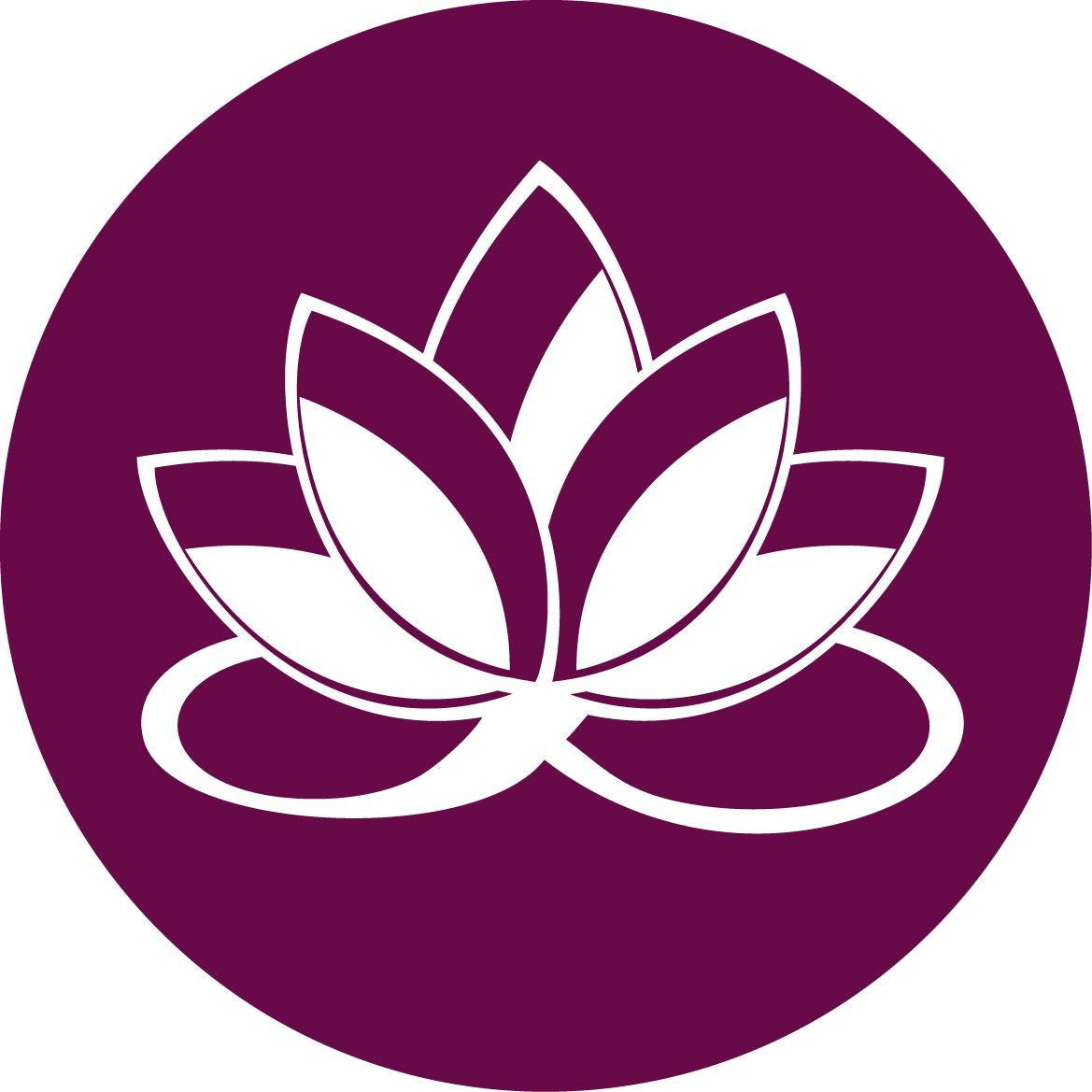 Logo_Fleur