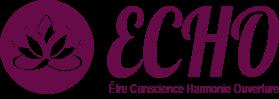 Être Conscience Harmonie Ouverture